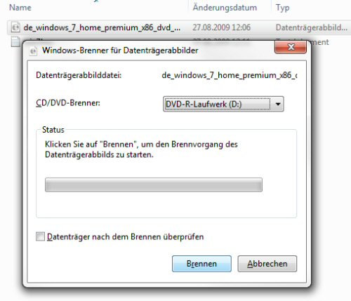 windows-7-iso-datei-brennen-cd-dvd-bordmittel
