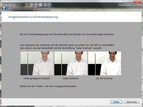 windows-7-kalibrieren-farbanpassung-kontrast-helligkeit-kalibrierung