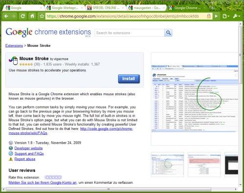 google-chrome-erweiterungen-addons-mausgesten-mouse-gestures-2