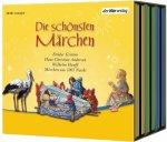 kostenlose-maerchen-download-frau-holle-aschenputtel-die-wilden-schwaene