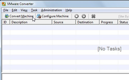 pc-virtualisieren-converter-vmware-disk2vhd-virtualpc-2