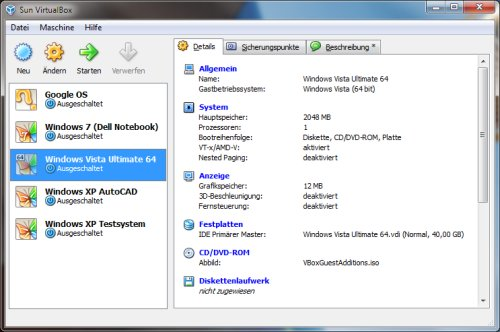 pc-virtualisieren-converter-vmware-disk2vhd-virtualpc-3