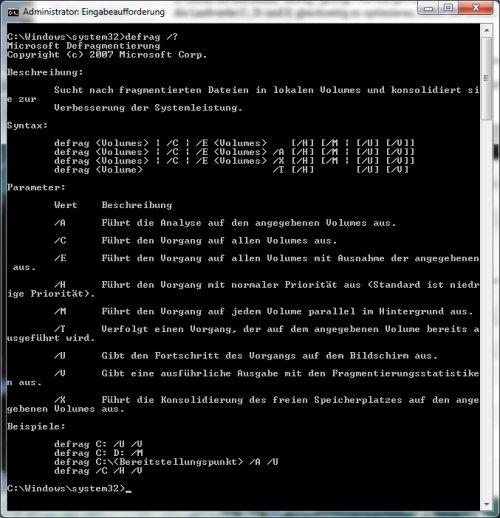 windows-7-defrag-schalter-laufwerke-gleichzeitig-hintergrund-defragmentieren-optimieren
