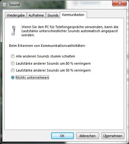 windows-7-sound-kommunikation-beim-telefonieren-reduzieren-verringern-leiser