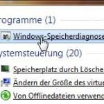 windows-7-vista-speicherdiagnose-speicher-ram-testen
