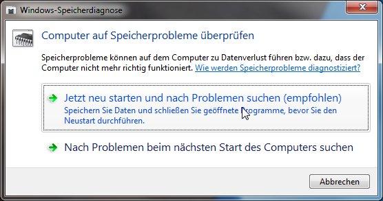 windows-7-vista-speicherdiagnose-speicher-ram-testen-2