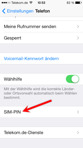 iphone-sim-pin-code-aendern-2