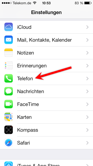 iphone-sim-pin-code-aendern