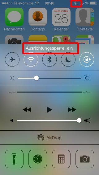 iphone-ipad-ios7-ios-7-ausrichtungssperre-kippsensor-hochformat-querformat-verriegeln-entriegeln-sperren-aktivieren-deaktivieren-ausschalten-einschalten-kippen-hochformat-querformat-2