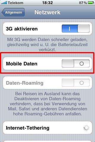 [Bild: apple-iphone-mobile-daten-flugmodus-inte...ppen-1.jpg]
