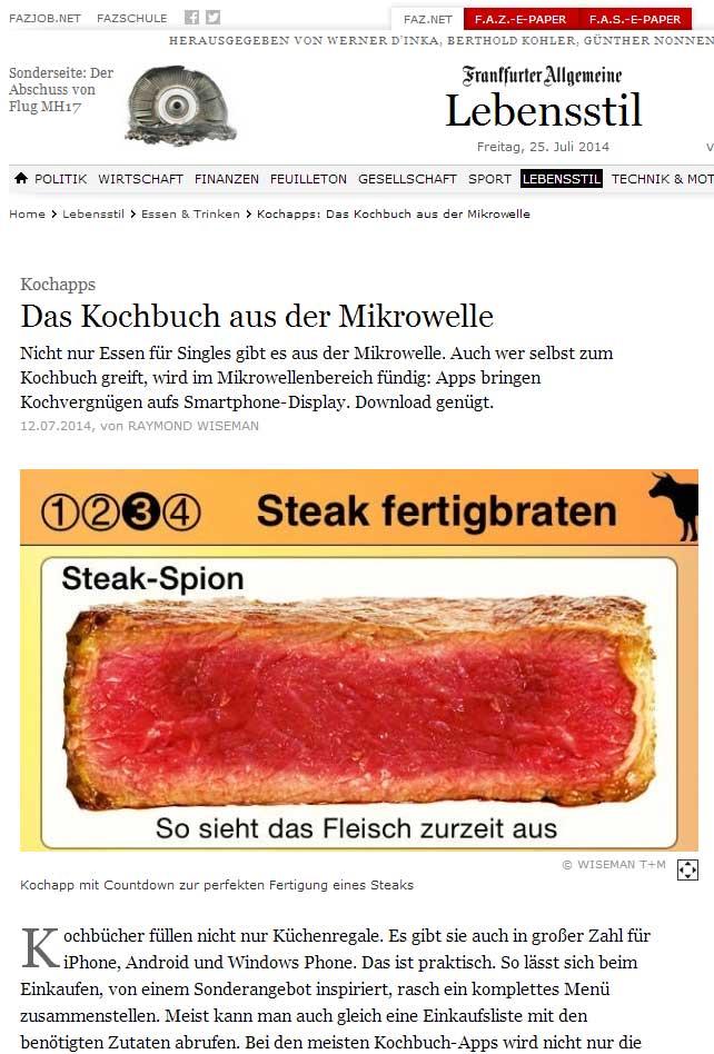 steak-master-frankfurter-allgemeine-sonntagszeitung