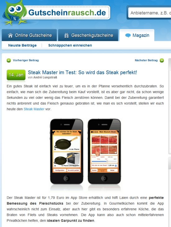 steak-master-test-review-gutscheinrausch