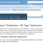 windows-7-herunterladen-download-downloadern-testen-90-tage-enterprise-evaluation-1