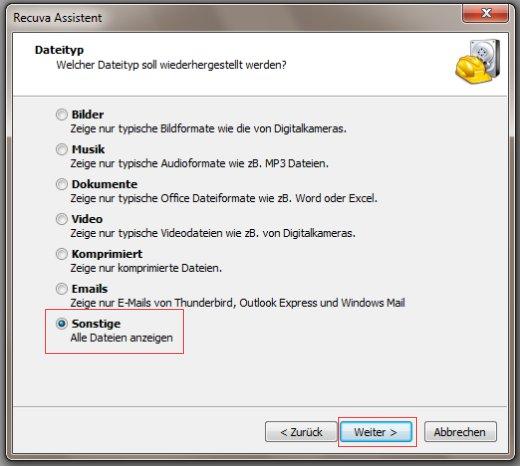 bild-2-recuva-piriform-video-datei-wiederherstellen-aussuchen-windows-üblich
