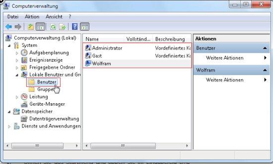 bild-3-computerverwaltung-benutzerkonto-auswählen-benutzer-kennwort-verfall-ablauf-abgelaufen