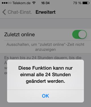 whatsapp-zuletzt-online-verstecken-nicht-mehr-anzeigen-ausschalten-deaktivieren-abschalten-2