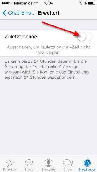 whatsapp-zuletzt-online-verstecken-nicht-mehr-anzeigen-ausschalten-deaktivieren-abschalten