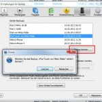 itunes-backup-loeschen-entfernen-manuell-dateisystem-explorer-windows-explorer-25