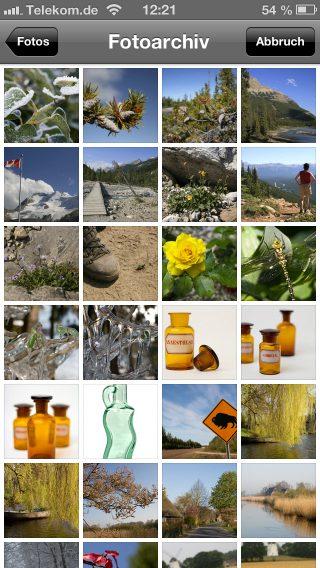 apple-iphone-fotos-videos-einfuegen-in-email-anhang-2