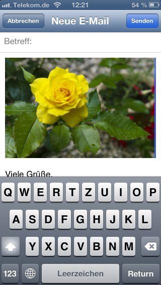 apple-iphone-fotos-videos-einfuegen-in-email-anhang-4
