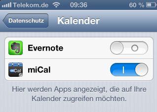 apple-iphone-ios-6-datenschutz-einstellen-ortungsdienste-kontakte-kalender-erinnerungen-twitter-facebook-zugriffe-3