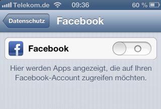 apple-iphone-ios-6-datenschutz-einstellen-ortungsdienste-kontakte-kalender-erinnerungen-twitter-facebook-zugriffe-4