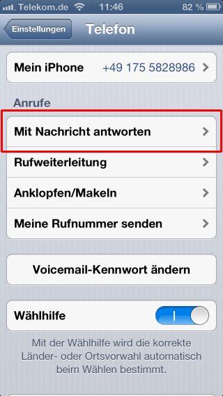 apple-iphone-mit-nachrichten-antworten-sms