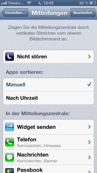 apple-iphone-nicht-stoeren-ungestoert-ruhemodus-2