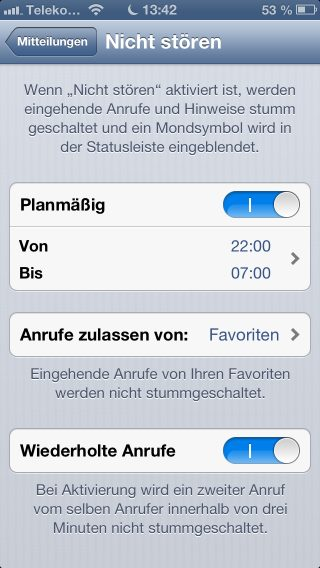 apple-iphone-nicht-stoeren-ungestoert-ruhemodus-3