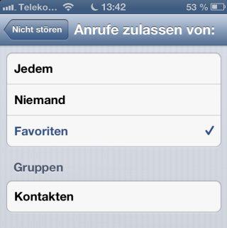apple-iphone-nicht-stoeren-ungestoert-ruhemodus-4
