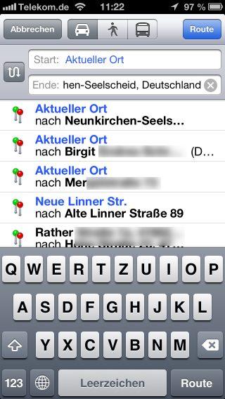 apple-karten-app-als-vollwertiges-navi-navigationsgeraet-verwenden-2