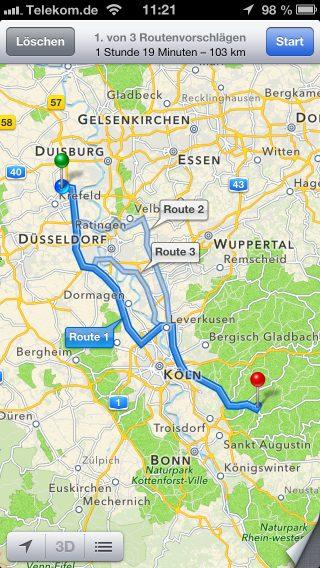 apple-karten-app-als-vollwertiges-navi-navigationsgeraet-verwenden-3