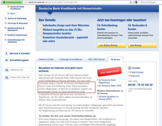 bild-1-mastercard-kreditkarte-zahlung-onlineshop-secure-code-verified-by-visa-persönliches-kennwort-erweiterung-skimming-phishing-unterstützen-absichern