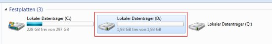bild-11-zusätzlich-festplatte-nicht-usb-stick-lokaler-datenträger-neustart-rechner