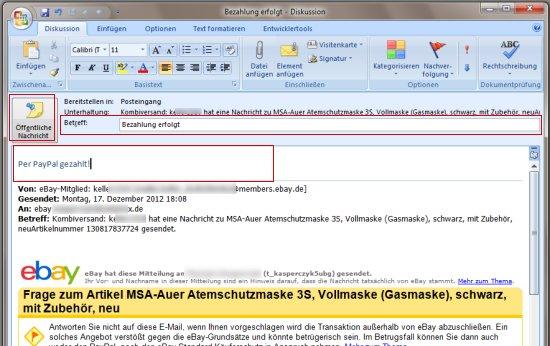 bild-2-diskussion-email-notiz-öffentlich-nachricht-betreff-text-strg-exchange-server