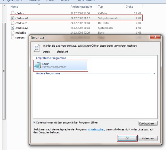 bild-2-editor-inf-datei-öffnen-bearbeiten-treiber-modifizieren