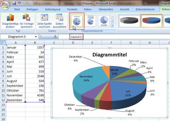 bild-2-einfügen-kreisdiagramm-layout-entwurf-prozent-zahlen-reihe-umwandeln-darstellen