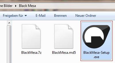 bild-3-installieren-zip-datei-extrahieren-entpacken-exe-black-mesa-blackmesasource-release