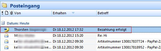 bild-3-verlauf-zeitlich-posteingang-ordner-erhalten-email-öffentliche-nachricht