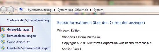 bild-4-geräte-manager-grätenmanager-systemsteuerung-windows-pause-taste