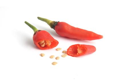 broken reh chili