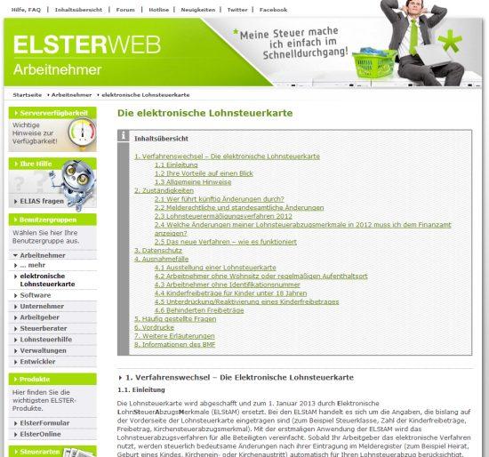 elster-elstam-elektronische-lohnsteuerkarte