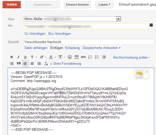 google-mail-yahoo-gmx-outlook-pgp-pretty-good-privacy-verschluesseln-verschluesselung-10