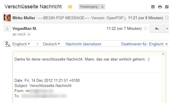 google-mail-yahoo-gmx-outlook-pgp-pretty-good-privacy-verschluesseln-verschluesselung-13