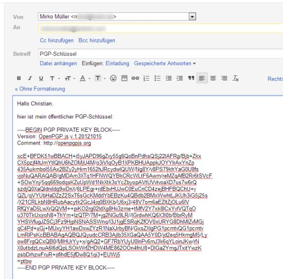 google-mail-yahoo-gmx-outlook-pgp-pretty-good-privacy-verschluesseln-verschluesselung-5