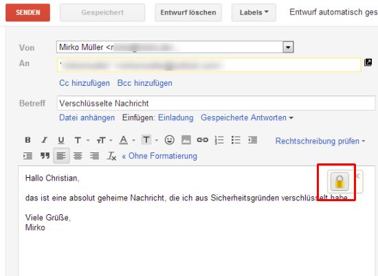 google-mail-yahoo-gmx-outlook-pgp-pretty-good-privacy-verschluesseln-verschluesselung-8