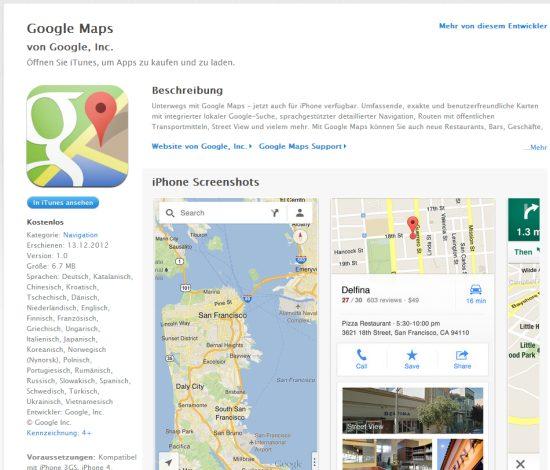 google-maps-ein-finger-zoomen-vergroessern-verkleinern-zoom