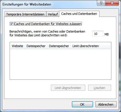 internet-explorer-caches-und-datenbanken-wie-viel-duerfen-webseiten-speichern-2