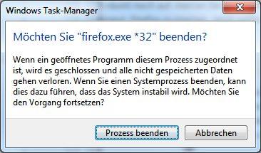 mozilla-firefox-startet-nicht-reagiert-nicht-prozess-abschiessen-beenden-schliessen-task-manager-3,