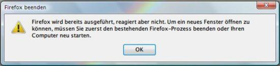 mozilla-firefox-startet-nicht-reagiert-nicht-prozess-abschiessen-beenden-schliessen-task-manager-4,